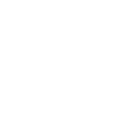 Online fish in Thrissur,Online Meat in Thrissur,Online Store for fish in thrissur,Online Store for Meat in thrissur,Rabbit Meat in thrissur,Online fish in Thrissur,Online Meat in Thrissur,Online Store for fish in thrissur,Online Store for Meat in thrissur,Rabbit Meat in thrissur